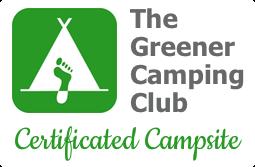 greenercamping